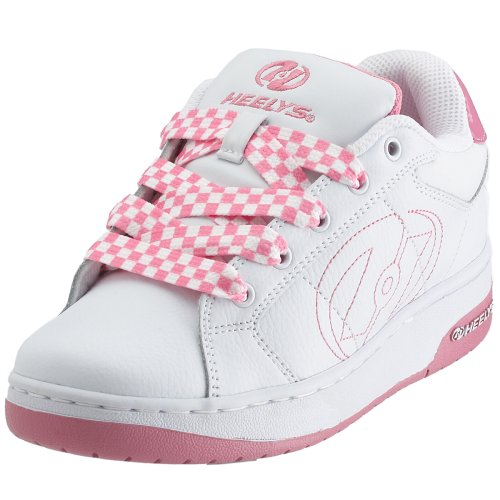 Heelys Youth Bliss 2 Skate Shoe - Buy Heelys Youth Bliss 2 Skate Shoe - Purchase Heelys Youth Bliss 2 Skate Shoe (Heelys, Apparel, Departments, Shoes, Children's Shoes, Girls, Athletic & Outdoor)