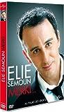 echange, troc Elie Semoun : Merki ...