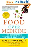 Food Over Medicine: The Conversation...