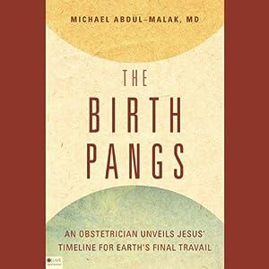 The Birth Pangs Audiobook