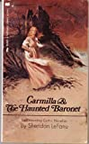 img - for Carmilla and the Haunted Baronet book / textbook / text book