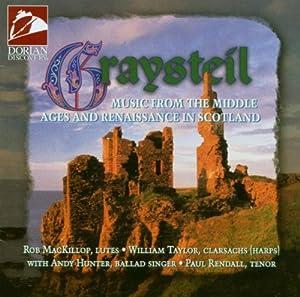 Graysteil
