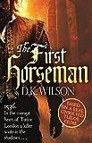 The First Horseman (Thomas Treviot)