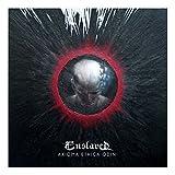 Enslaved Axioma Ethica Odini (Vinyl Double Album)