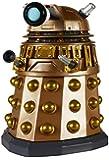 Funko - Fun4632 - Pop - Doctor Who - Dalek
