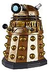 Funko 4632 POP TV: Doctor Who Dalek A…