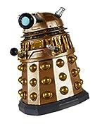 Funko POP TV Doctor Who (ドクター・フー) Dalek フィギュア 4632 [並行輸入品]