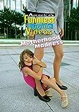 Afhv:Motherhood Madness