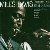 Kind of Bluepar Miles Davis