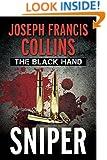 The Black Hand: Sniper