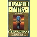 The Hippopotamus Pool: The Amelia Peabody Series, Book 8 (       UNABRIDGED) by Elizabeth Peters Narrated by Barbara Rosenblat