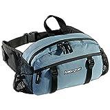 Aspensport Bum Bag - 5 Litres, Blueby AspenSport