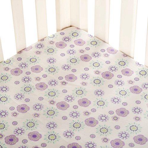 Carters Zoo Garden Crib Bedding Collection Baby Bedding