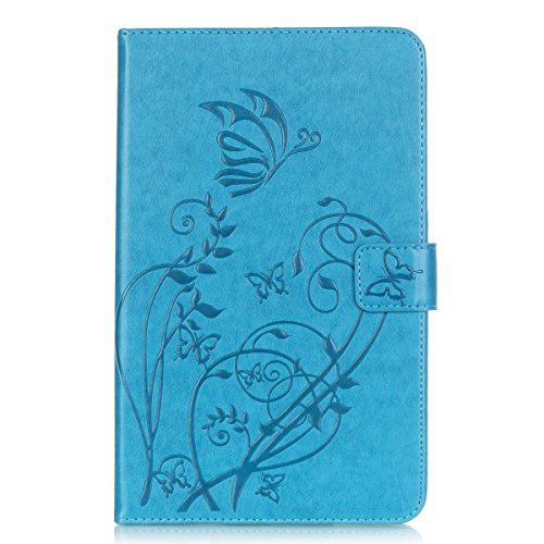 tab-e-80-case-easytop-exact-fit-premium-synthetic-leather-embossing-butterfly-flower-lightweight-sta