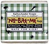 SallyeAnder No Bite Me Soap