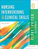 img - for Nursing Interventions & Clinical Skills, 6e book / textbook / text book