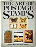 The art of postage stamps