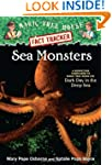 Magic Tree House Fact Tracker #17: Se...