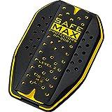 Safe-Max® RP-2001 Rückenprotektor Einsatz