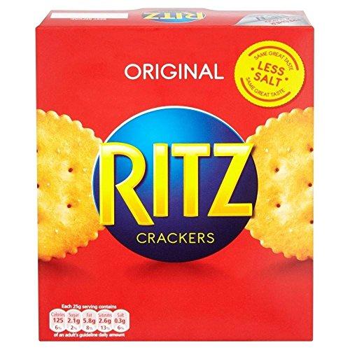 ritz-lo-snack-originale-del-cracker-200g