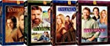 Everwood: Seasons 1-4 [Import]