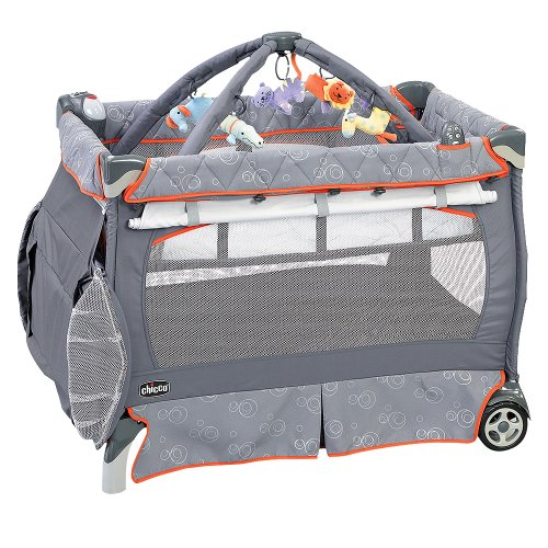 Chicco 4 In 1 Lullaby Lx Playard Vega For 18999chicco Infant