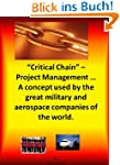 Critical Chain Project Management - A...