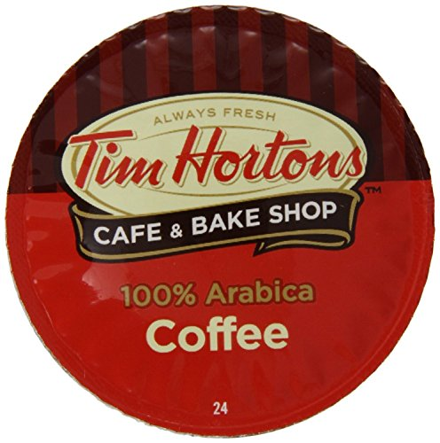 tim-hortons-single-serve-coffee-cups-100-arabica-60-count