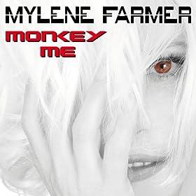 Monkey Me [+digital booklet]