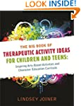 The Big Book of Therapeutic Activity...
