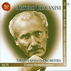 Mozart;Symphony No.40 etc.