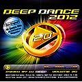 Deep Dance Vol.20