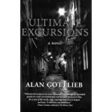 Ultimate Excursions ~ Alan Gottlieb