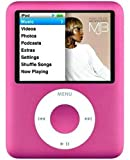 Apple iPod nano 8GB �ԥ� MB453J/A