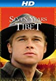Seven Years In Tibet [HD]