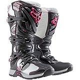 Fox Racing Women's Comp 5 Boots