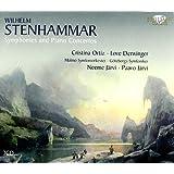Complete Piano Concertos & Sym