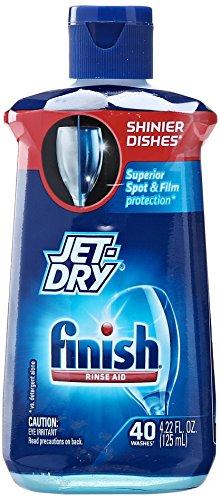 reckitt-jet-dry-finish-rinse-agent-original-liquid-4-22-oz
