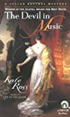 The Devil in Music (Julian Kestrel Mystery)