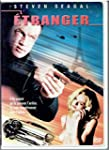 Foreigner (2002) (Version fran�aise)