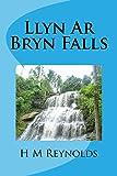 img - for Llyn Ar Bryn Falls book / textbook / text book
