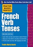 Practice Makes Perfect: French Verb T...