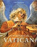 echange, troc Carlo Pietrangeli - Les Peintures du Vatican