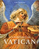Les Peintures du Vatican (French Edition) (2844590365) by Pietrangeli, Carlo