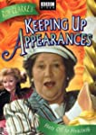 Keeping Up Appearances - Hats Off to...