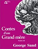 Contes d'une grand-mere (Collection