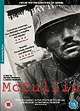 Mccullin [Blu-ray] [UK Import]