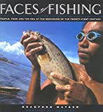 Faces of Fishing: People, Food and the Sea at the Beginning of the Twenty-First Century