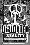 Distorted Reality: A European Snowboard Movie [OV]