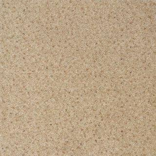 Milliken Legato Embrace 'Tender Beige' Carpet Tiles